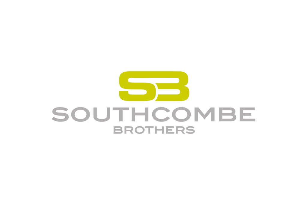 Southcombe Brothers Ltd